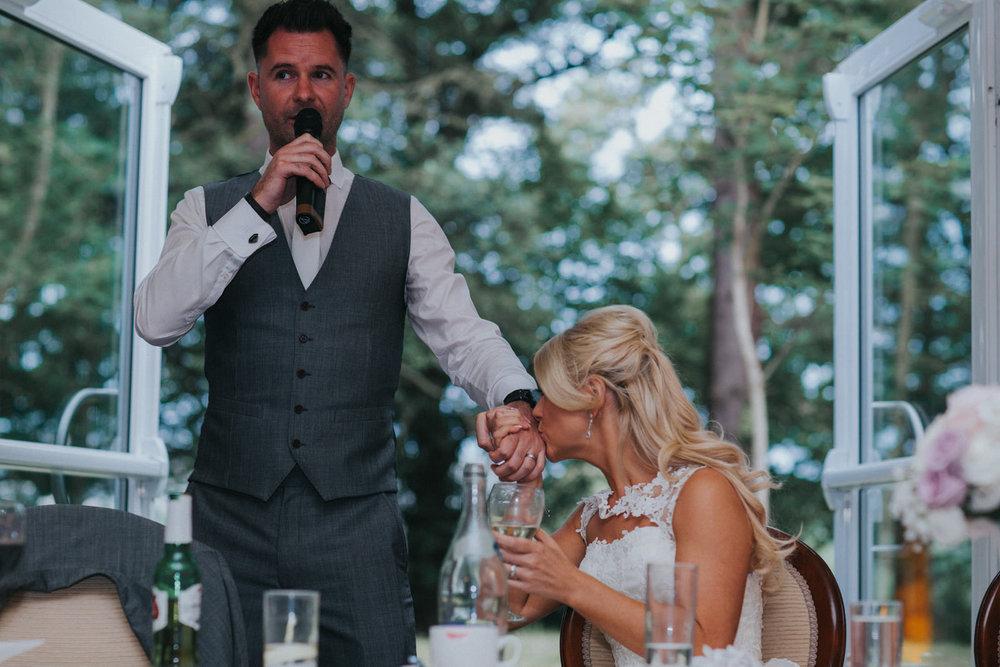 Roger-kenny-wedding-photographer-tinakilly-wicklow-dublin_109.jpg