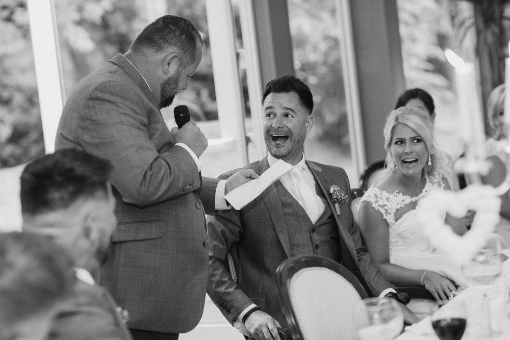 Roger-kenny-wedding-photographer-tinakilly-wicklow-dublin_108.jpg