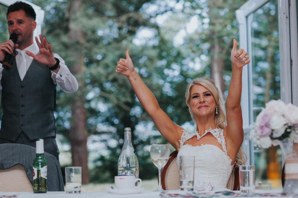 Roger-kenny-wedding-photographer-tinakilly-wicklow-dublin_110.jpg