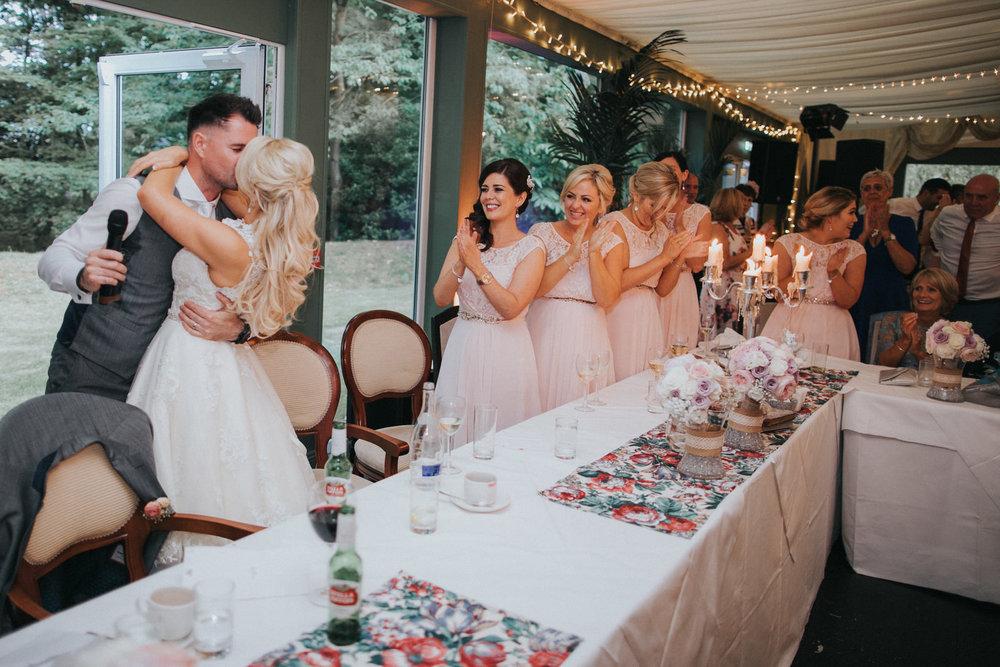 Roger-kenny-wedding-photographer-tinakilly-wicklow-dublin_111.jpg