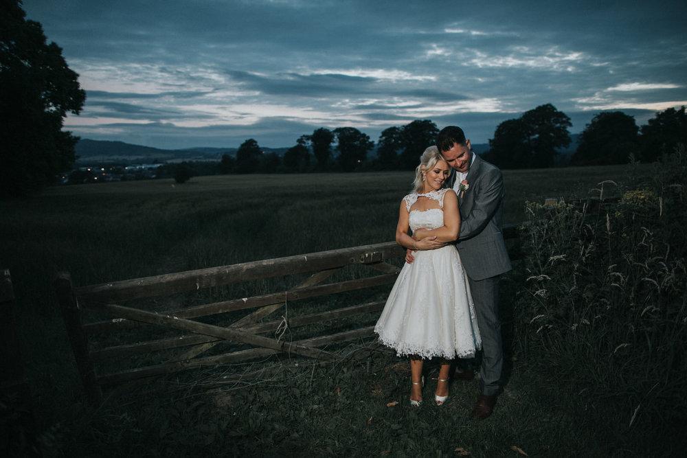 Roger-kenny-wedding-photographer-tinakilly-wicklow-dublin_112.jpg