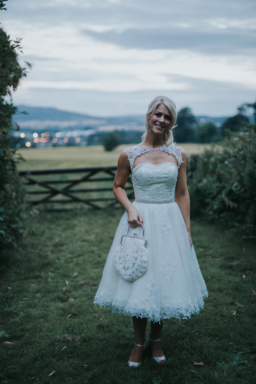 Roger-kenny-wedding-photographer-tinakilly-wicklow-dublin_113.jpg