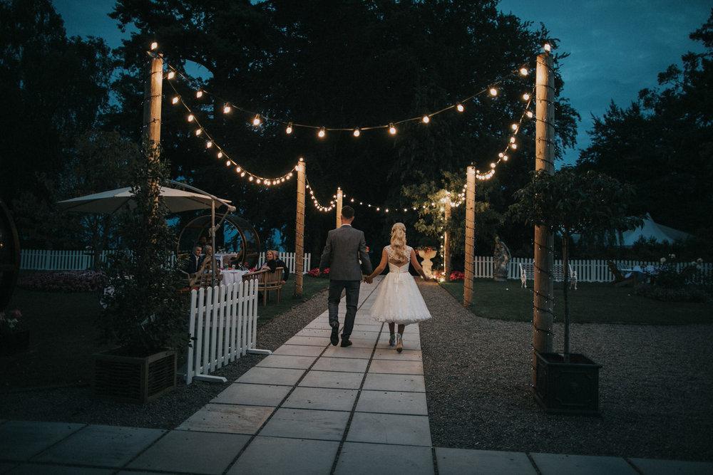 Roger-kenny-wedding-photographer-tinakilly-wicklow-dublin_114.jpg