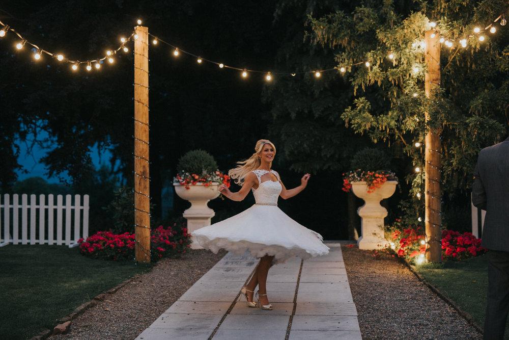 Roger-kenny-wedding-photographer-tinakilly-wicklow-dublin_115.jpg