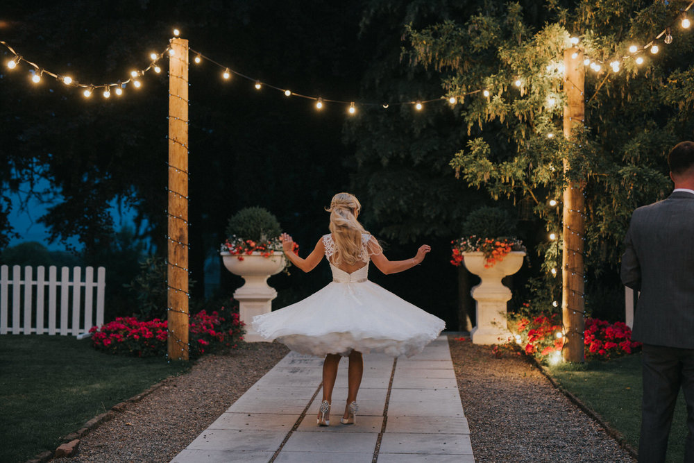 Roger-kenny-wedding-photographer-tinakilly-wicklow-dublin_116.jpg