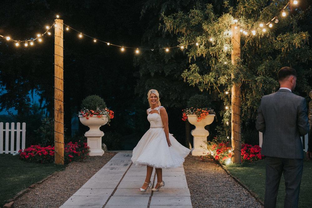 Roger-kenny-wedding-photographer-tinakilly-wicklow-dublin_117.jpg
