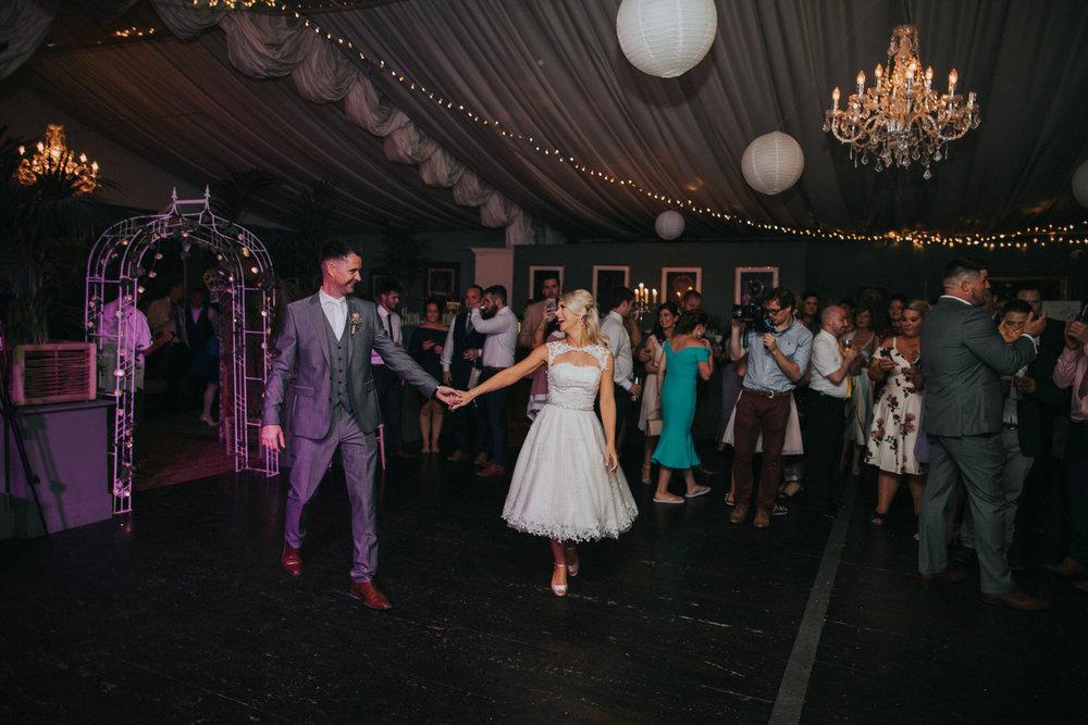 Roger-kenny-wedding-photographer-tinakilly-wicklow-dublin_119.jpg