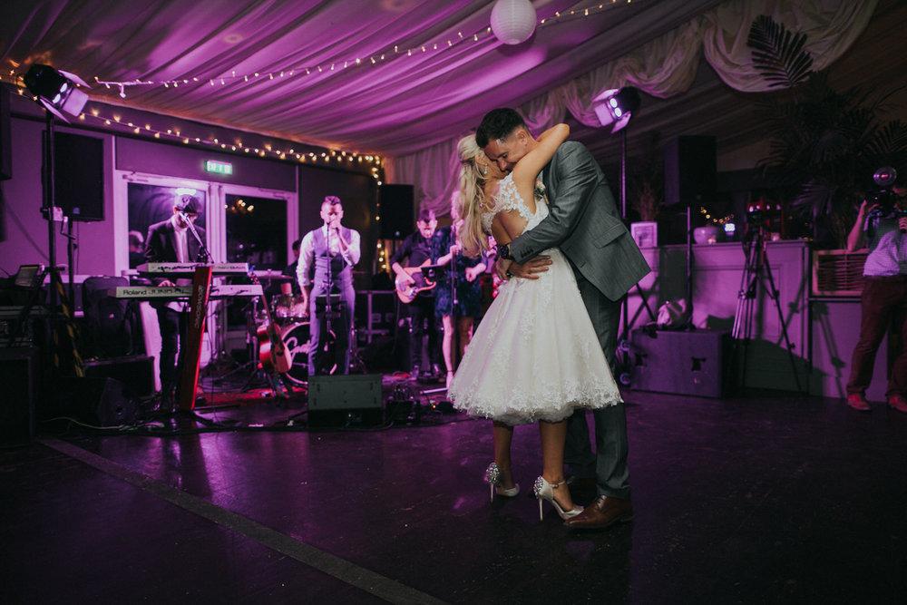 Roger-kenny-wedding-photographer-tinakilly-wicklow-dublin_120.jpg