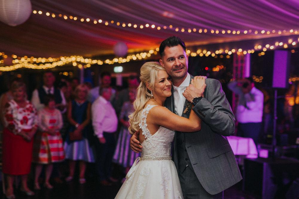 Roger-kenny-wedding-photographer-tinakilly-wicklow-dublin_122.jpg