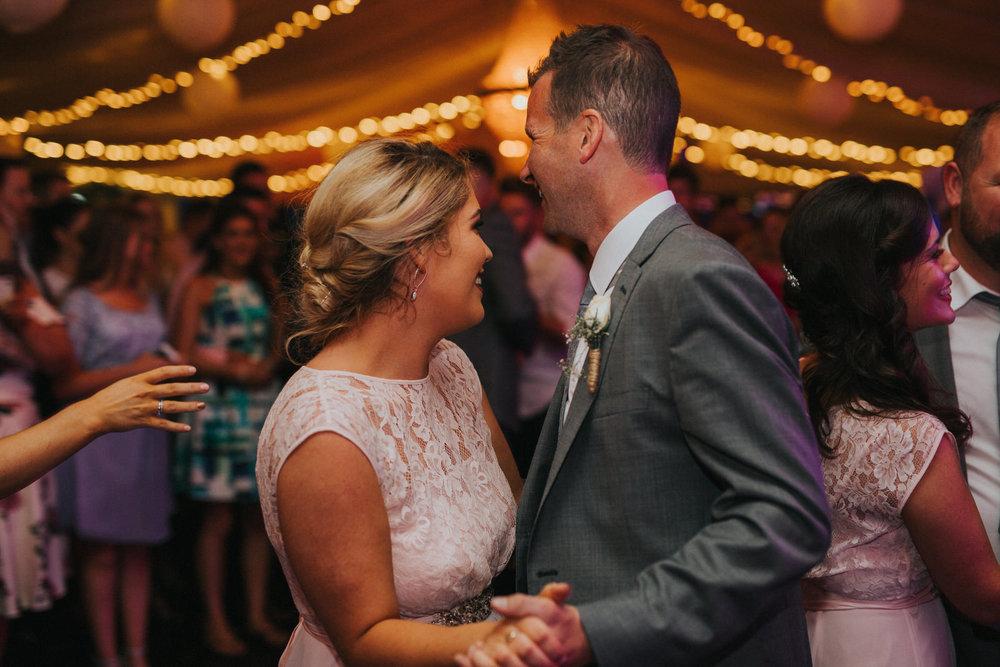 Roger-kenny-wedding-photographer-tinakilly-wicklow-dublin_123.jpg