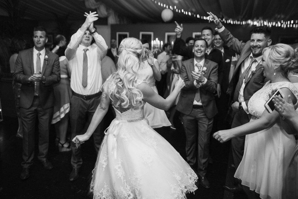 Roger-kenny-wedding-photographer-tinakilly-wicklow-dublin_125.jpg