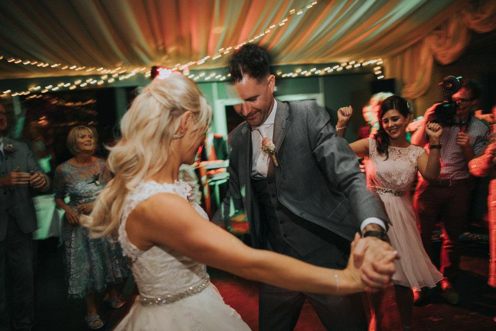 Roger-kenny-wedding-photographer-tinakilly-wicklow-dublin_126.jpg