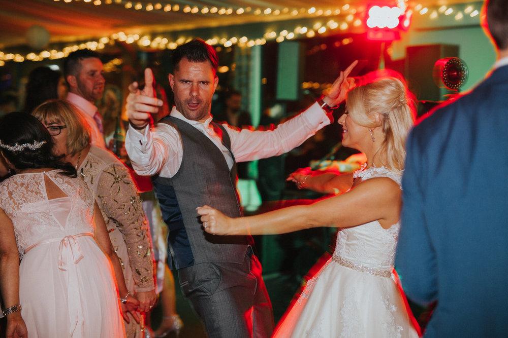 Roger-kenny-wedding-photographer-tinakilly-wicklow-dublin_128.jpg