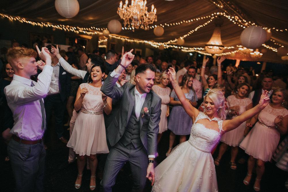 Roger-kenny-wedding-photographer-tinakilly-wicklow-dublin_127.jpg