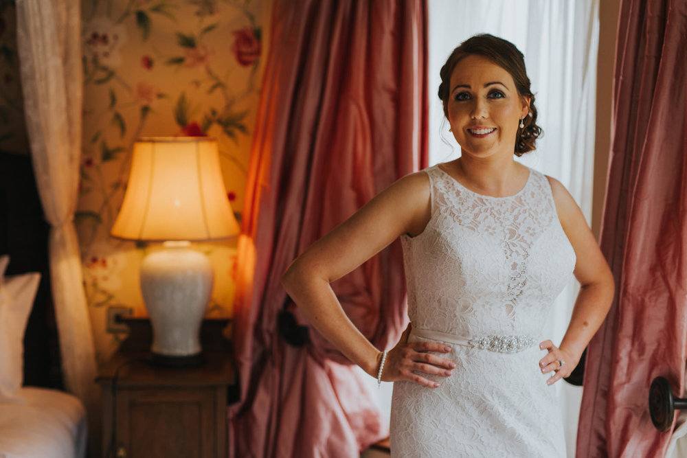 Wicklow-wedding-photographer-roger-kenny-tinakilly-house_004.jpg