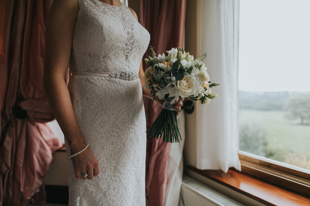 Wicklow-wedding-photographer-roger-kenny-tinakilly-house_005.jpg