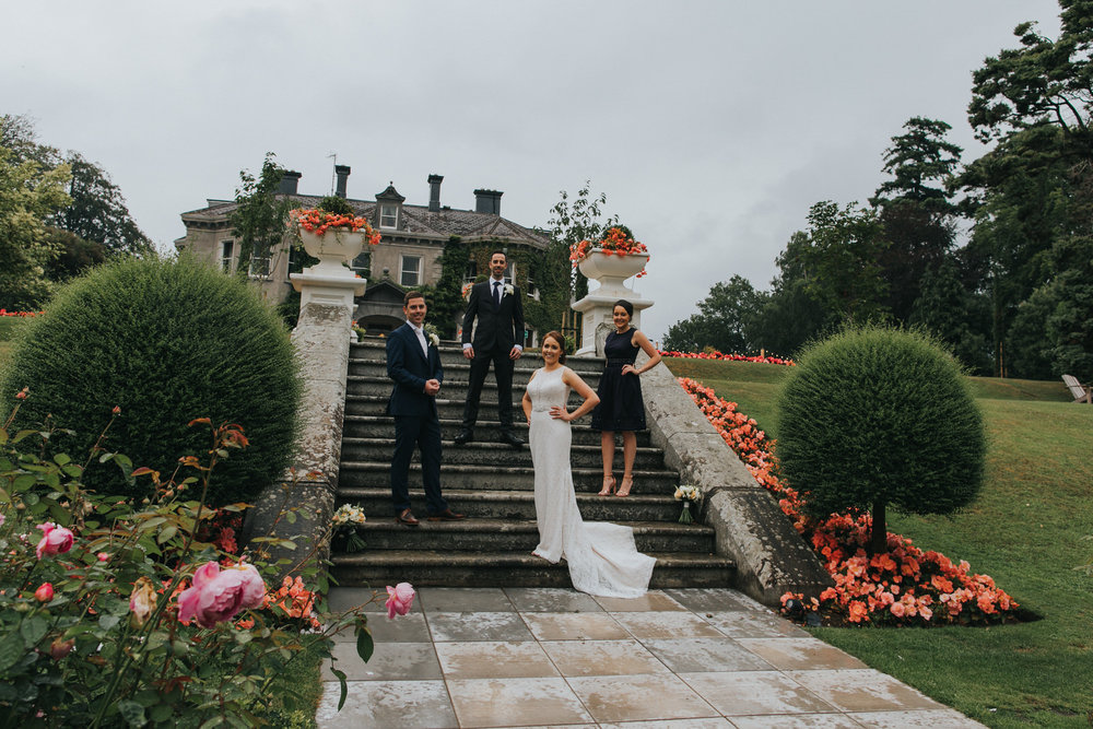 Wicklow-wedding-photographer-roger-kenny-tinakilly-house_024.jpg