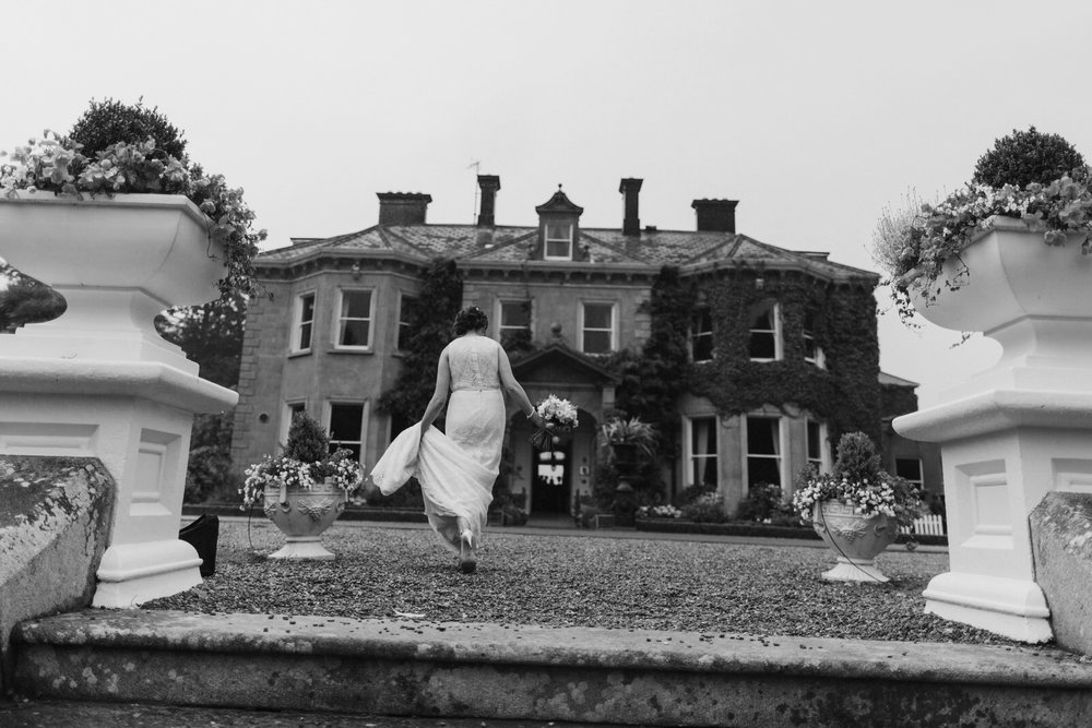 Wicklow-wedding-photographer-roger-kenny-tinakilly-house_026.jpg