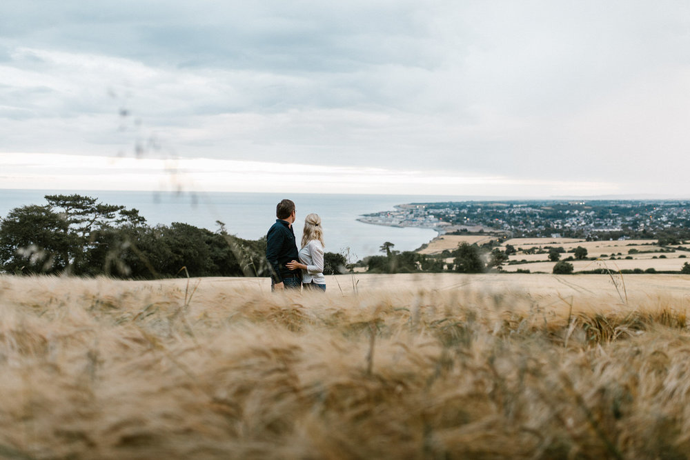 roger-kenny-wedding-photographer-wicklow-dublin_154.jpg