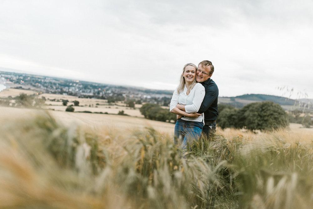 roger-kenny-wedding-photographer-wicklow-dublin_157.jpg