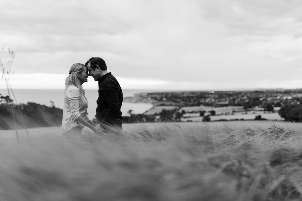 roger-kenny-wedding-photographer-wicklow-dublin_160.jpg