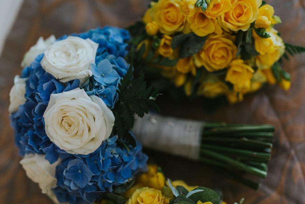 roger-kenny-wedding-photographer-wicklow-dublin-brooklodge_005.jpg