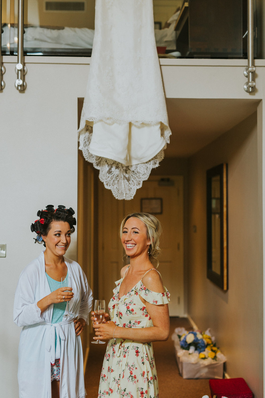 roger-kenny-wedding-photographer-wicklow-dublin-brooklodge_009.jpg