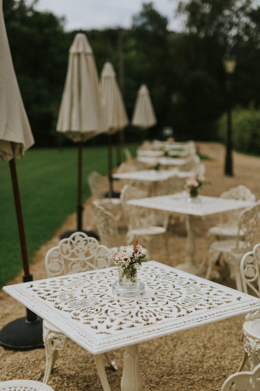 roger-kenny-wedding-photographer-wicklow-dublin-brooklodge_014.jpg