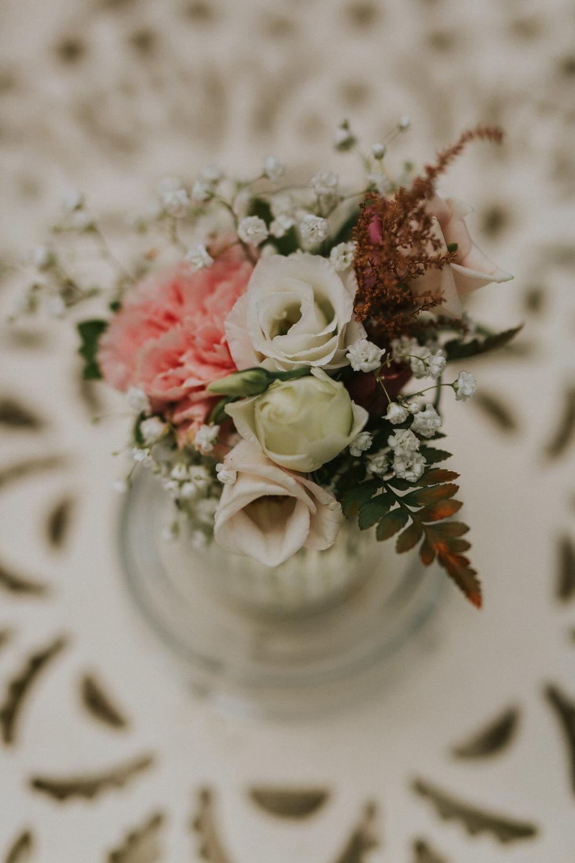 roger-kenny-wedding-photographer-wicklow-dublin-brooklodge_015.jpg