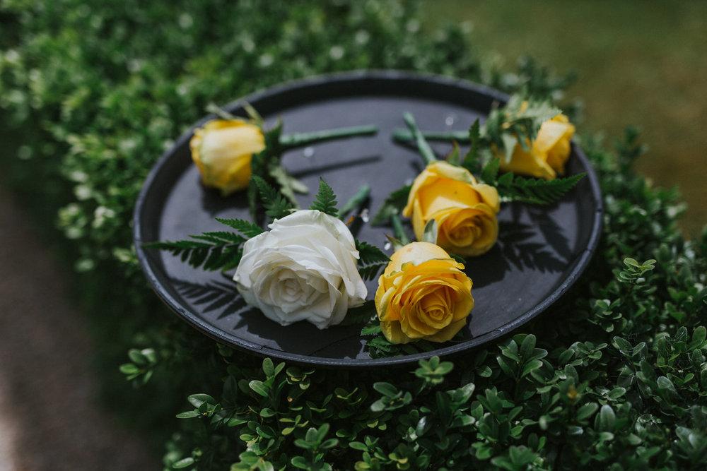 roger-kenny-wedding-photographer-wicklow-dublin-brooklodge_021.jpg