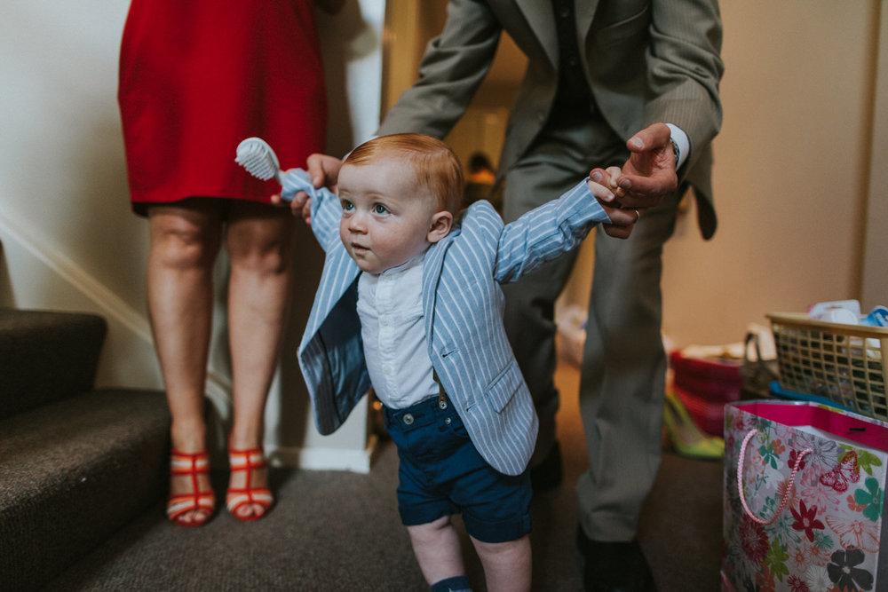 roger-kenny-wedding-photographer-wicklow-dublin-brooklodge_024.jpg