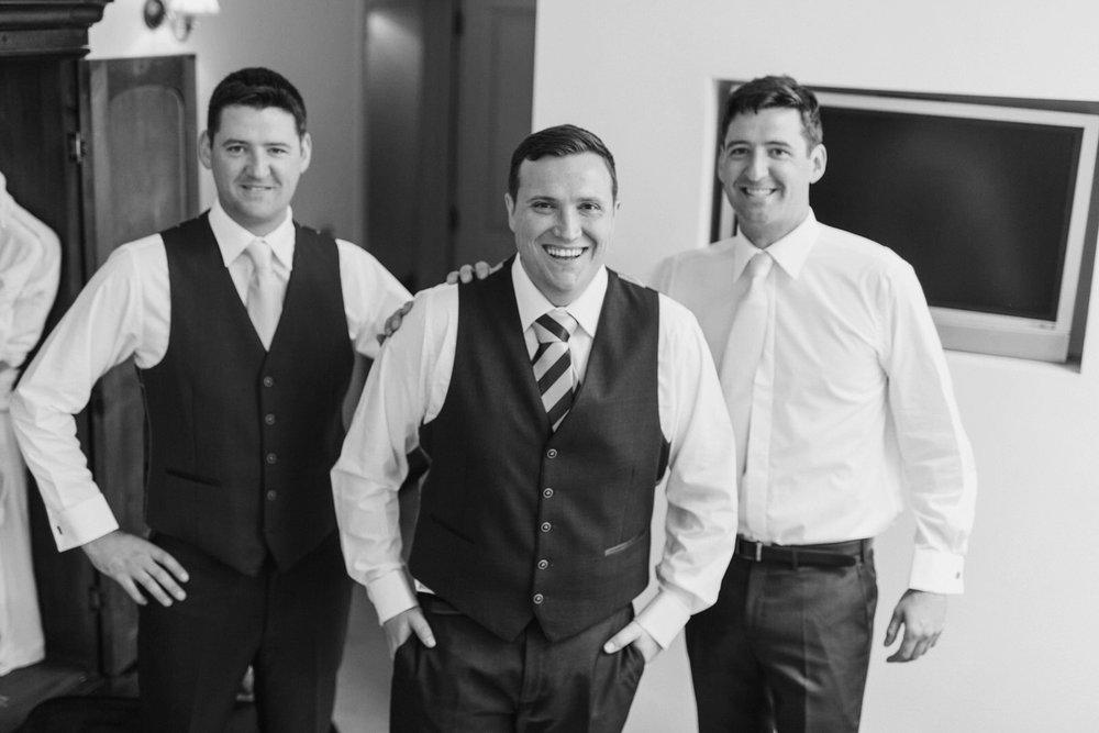 roger-kenny-wedding-photographer-wicklow-dublin-brooklodge_023.jpg