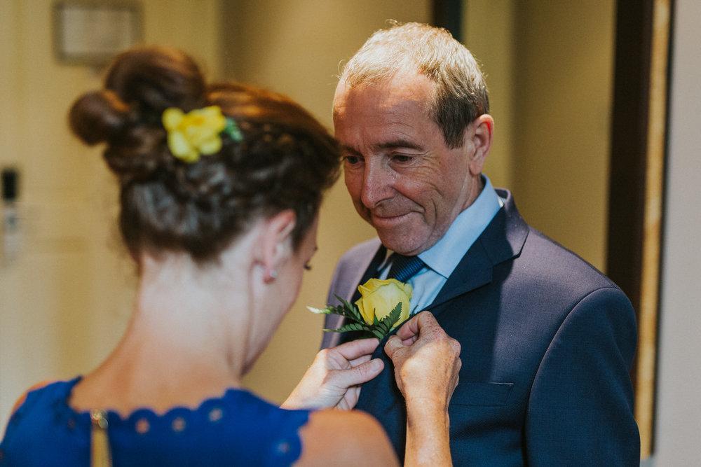 roger-kenny-wedding-photographer-wicklow-dublin-brooklodge_030.jpg