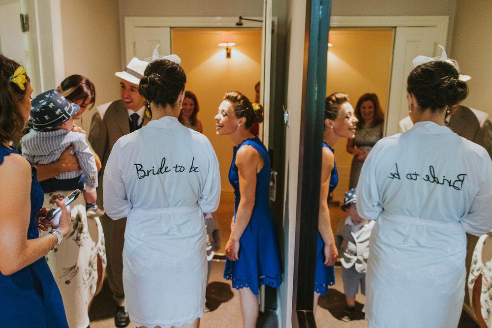 roger-kenny-wedding-photographer-wicklow-dublin-brooklodge_031.jpg