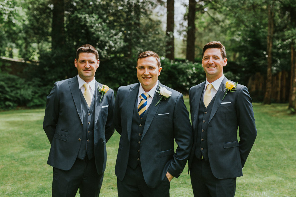 roger-kenny-wedding-photographer-wicklow-dublin-brooklodge_033.jpg