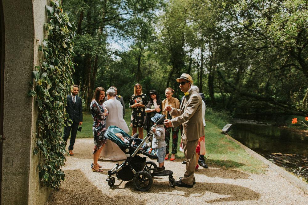 roger-kenny-wedding-photographer-wicklow-dublin-brooklodge_034.jpg