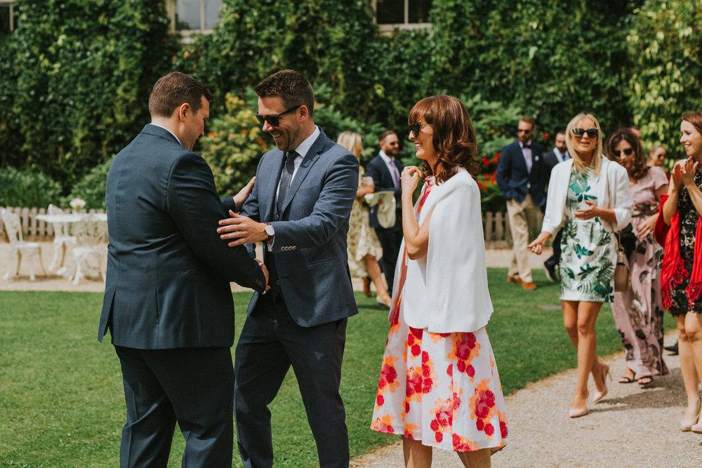 roger-kenny-wedding-photographer-wicklow-dublin-brooklodge_036.jpg