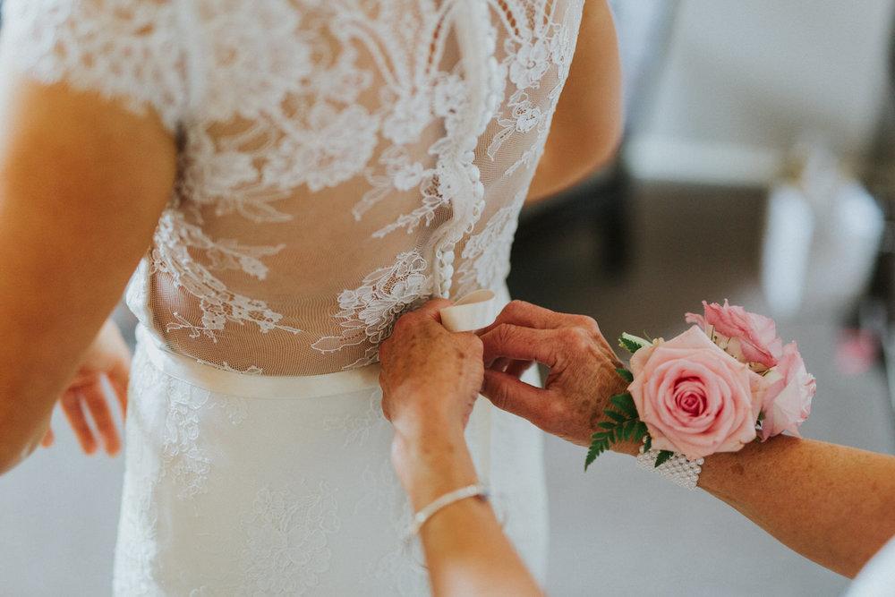 roger-kenny-wedding-photographer-wicklow-dublin-brooklodge_039.jpg