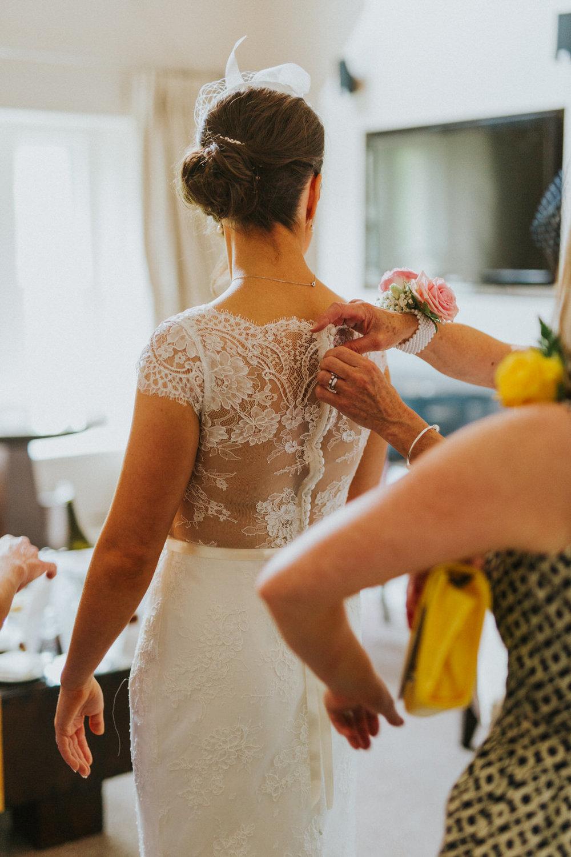 roger-kenny-wedding-photographer-wicklow-dublin-brooklodge_040.jpg