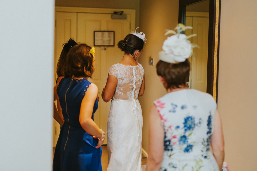 roger-kenny-wedding-photographer-wicklow-dublin-brooklodge_041.jpg