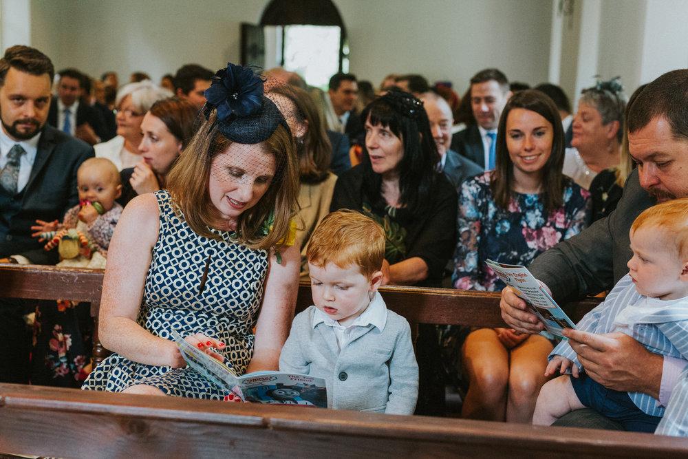 roger-kenny-wedding-photographer-wicklow-dublin-brooklodge_042.jpg