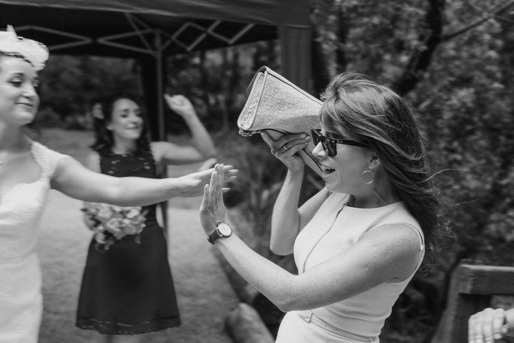 roger-kenny-wedding-photographer-wicklow-dublin-brooklodge_043.jpg