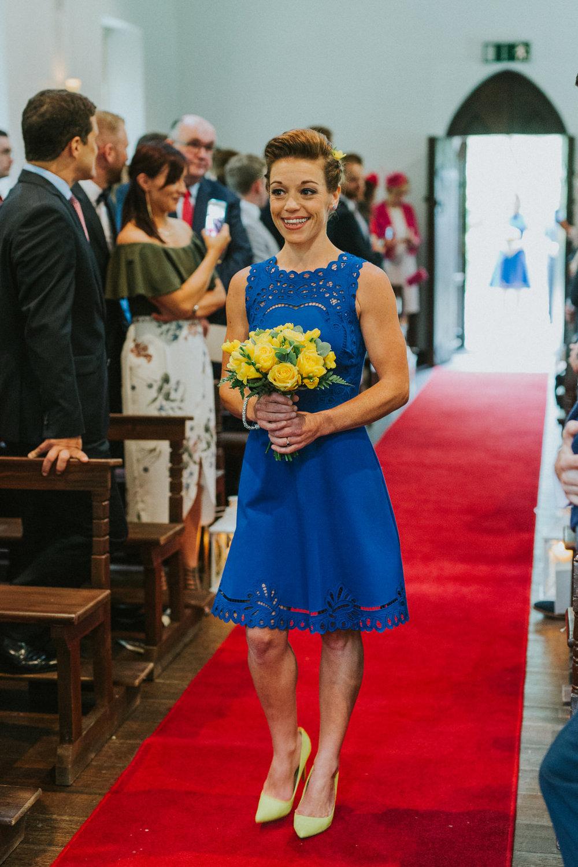roger-kenny-wedding-photographer-wicklow-dublin-brooklodge_044.jpg