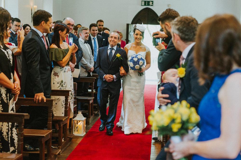 roger-kenny-wedding-photographer-wicklow-dublin-brooklodge_045.jpg