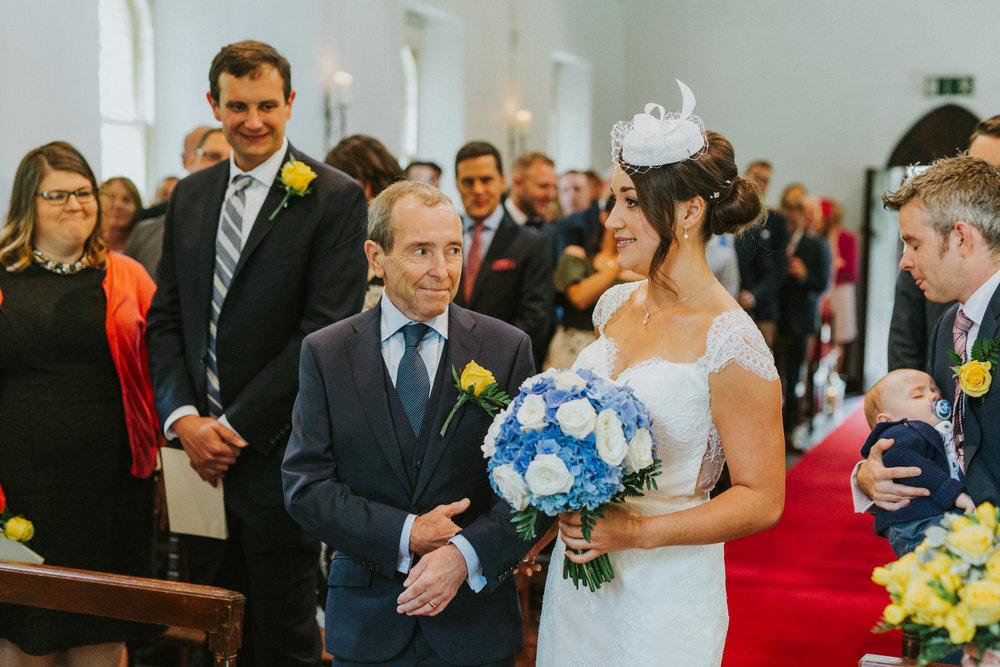 roger-kenny-wedding-photographer-wicklow-dublin-brooklodge_046.jpg
