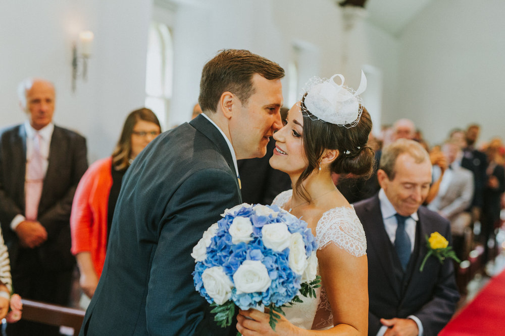 roger-kenny-wedding-photographer-wicklow-dublin-brooklodge_047.jpg