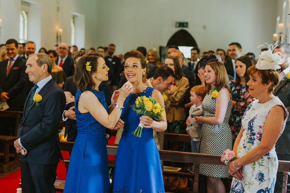 roger-kenny-wedding-photographer-wicklow-dublin-brooklodge_048.jpg