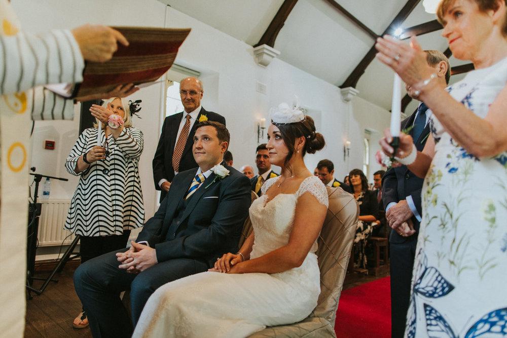 roger-kenny-wedding-photographer-wicklow-dublin-brooklodge_049.jpg