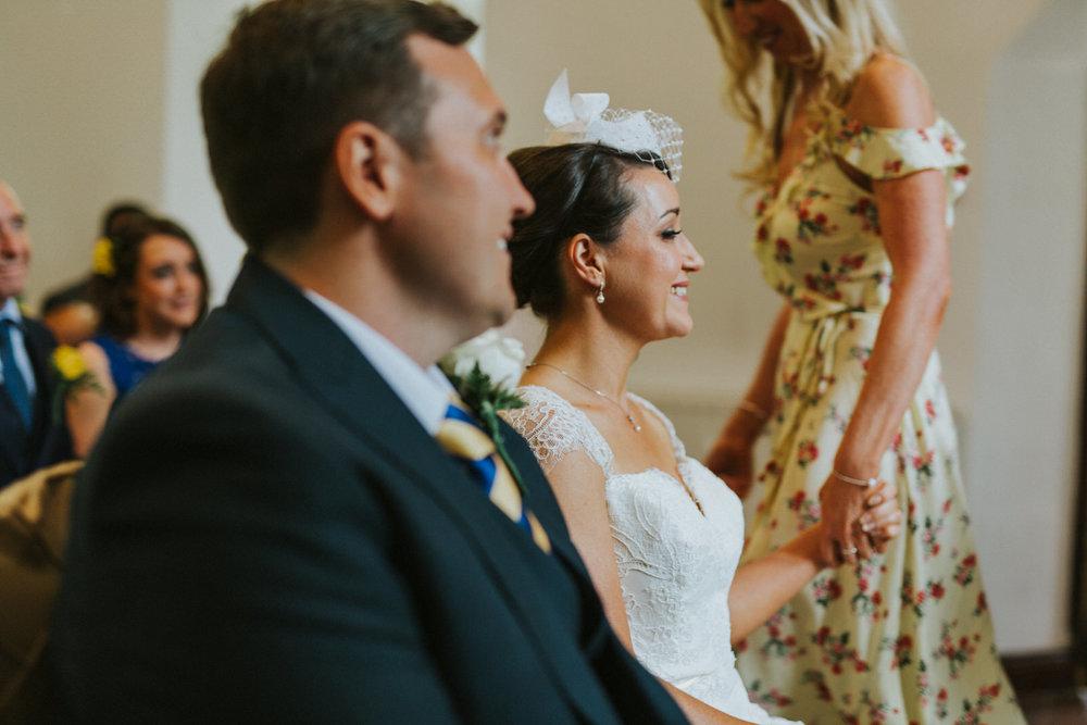 roger-kenny-wedding-photographer-wicklow-dublin-brooklodge_051.jpg