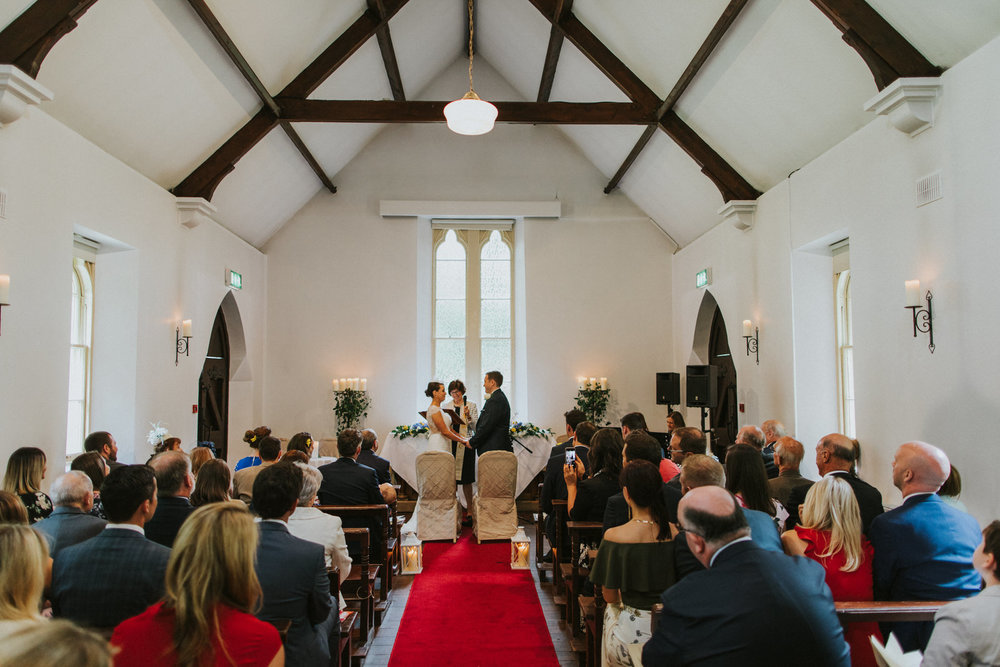 roger-kenny-wedding-photographer-wicklow-dublin-brooklodge_052.jpg